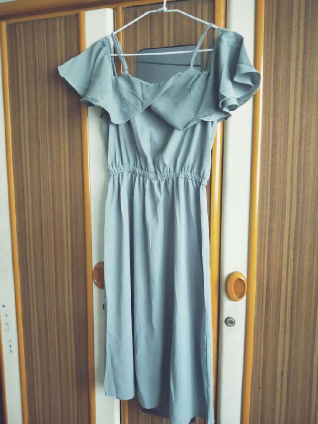 衣服,裙子,褲子,包包