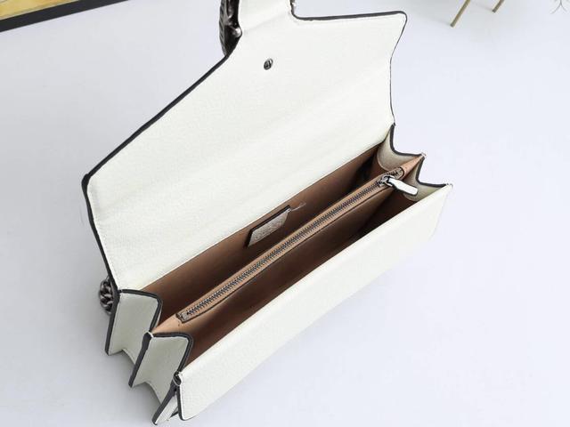 新款配盒子🔥 🔥 🔥2020新款来袭‼专柜品质‼