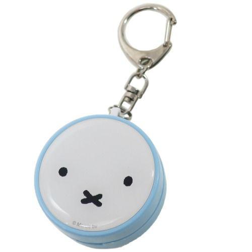 米菲兔 Miffy 警報器 鑰匙圈