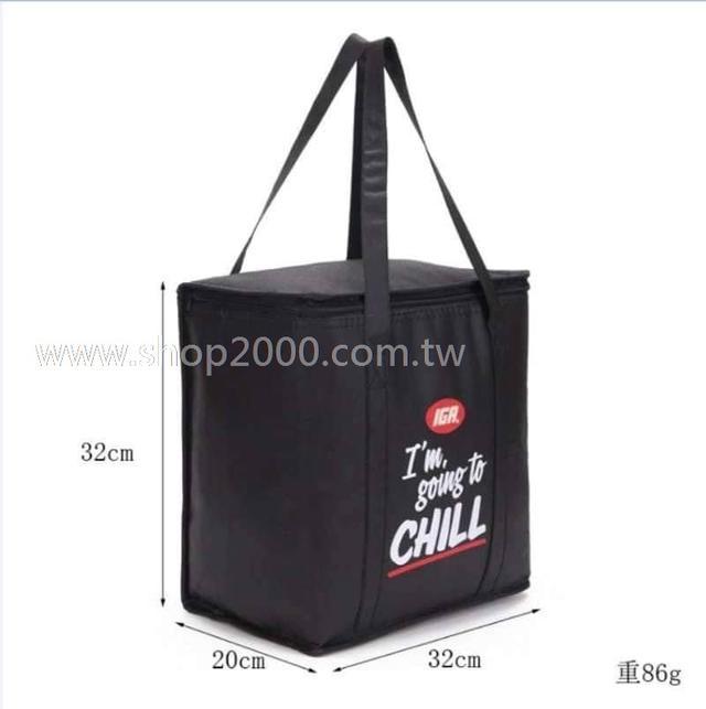 💦超大20公升保溫保冰野餐保溫包💦