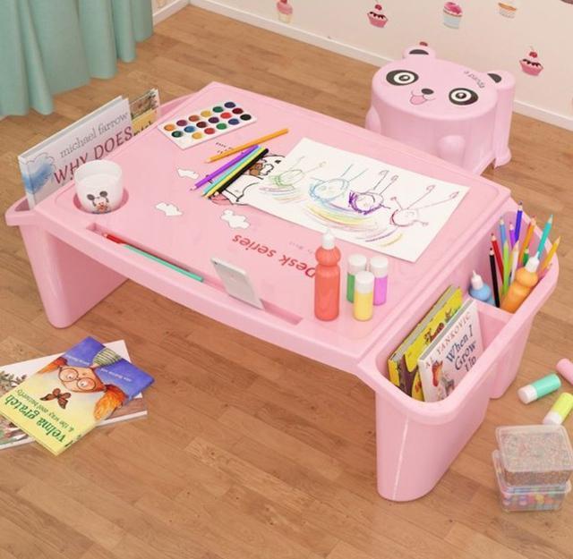兒童小桌椅(含小椅子)