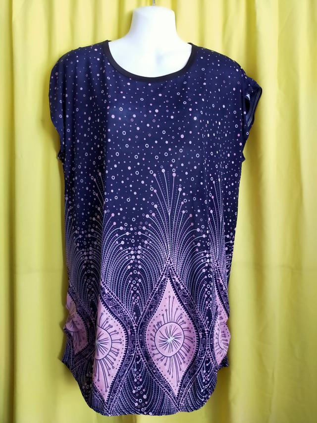320.特賣 批發 可選碼 選款 服裝 男裝 女裝 童裝 T恤 洋裝 連衣裙