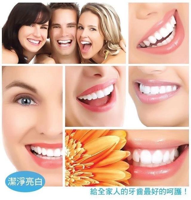 (預購e) AOC艾德蒙超音波深度清潔電動牙刷