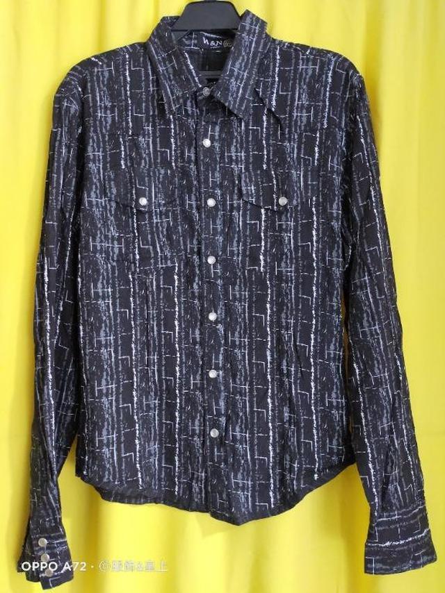 422.特賣 批發 可選碼 選款 服裝 男裝 女裝 童裝 T恤 洋裝 連衣裙