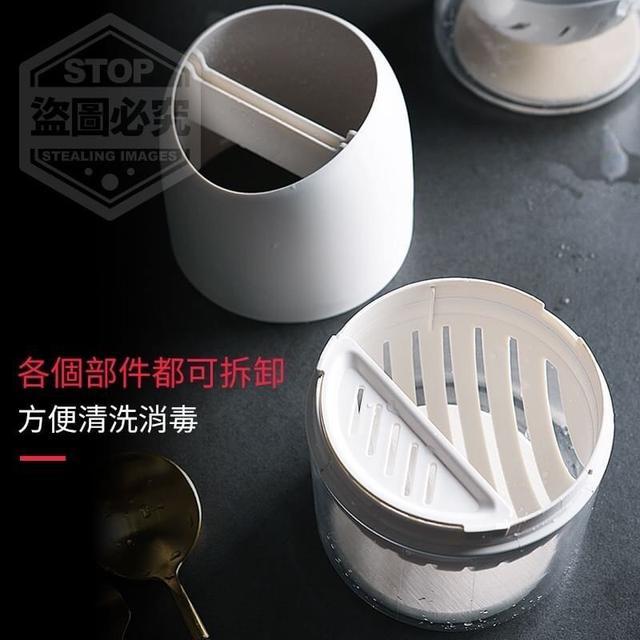 (預購e) 珪藻土餐具瀝水筒