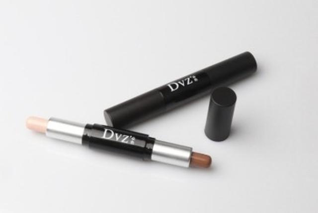 預購 - Dvz'朵色 修容棒