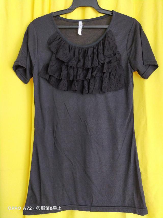 433.特賣 批發 可選碼 選款 服裝 男裝 女裝 童裝 T恤 洋裝 連衣裙
