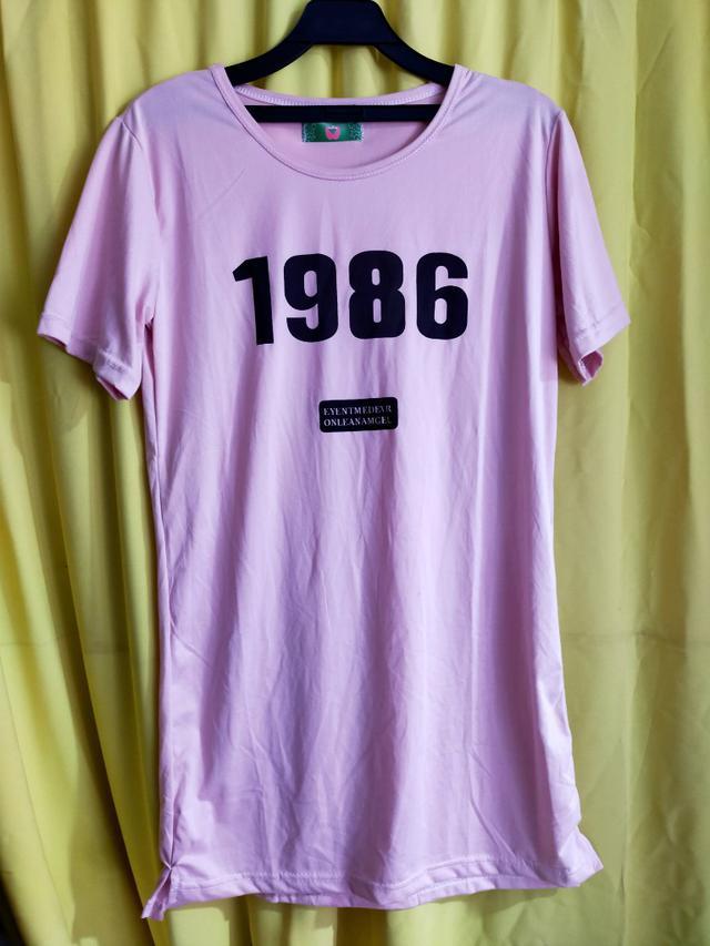 351.特賣 批發 可選碼 選款 服裝 男裝 女裝 童裝 T恤 洋裝 連衣裙 褲子 裙子 外套