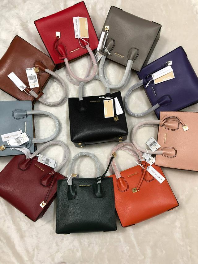 MK純正原單正品女人手提包批發零售+LINE:shop5500