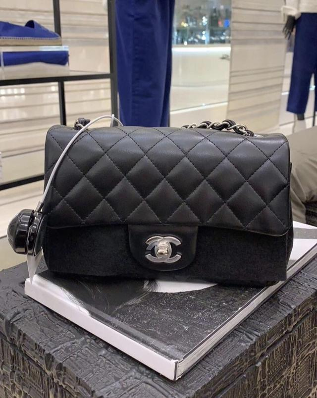 「老金」Chanel正品.(精品.短夾.長夾.各式精品配件)皆可詢問。