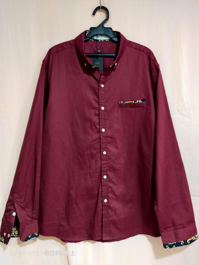 386.特賣 批發 可選碼 選款 服裝 男裝 女裝 童裝 T恤 洋裝 連衣裙