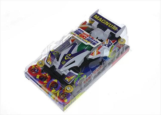 電動玩具車賽車模型玩具 貨源義烏兒童男生LSJ19072905