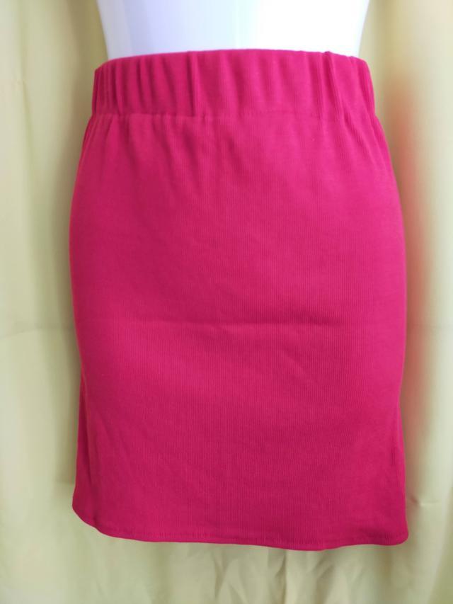 192.特賣 批發 可選碼 選款 服裝 男裝 女裝 童裝 T恤 洋裝 連衣裙