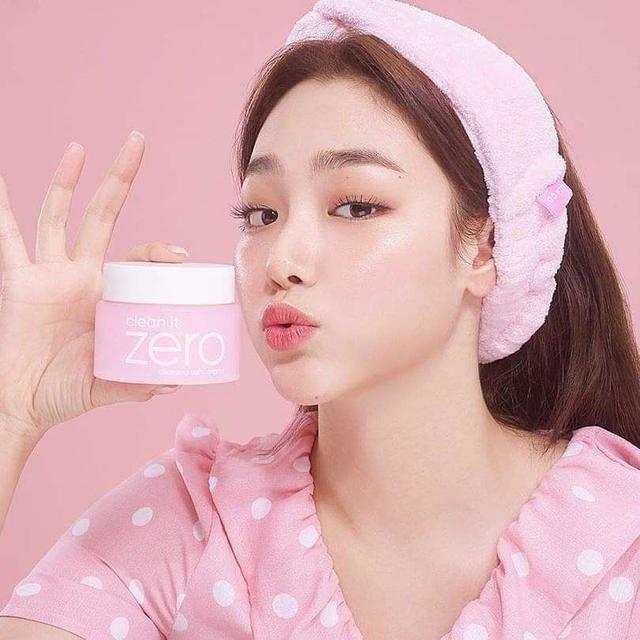 預購  韓國 BANILA CO 芭妮蘭 新款 卸妝膏 100ML