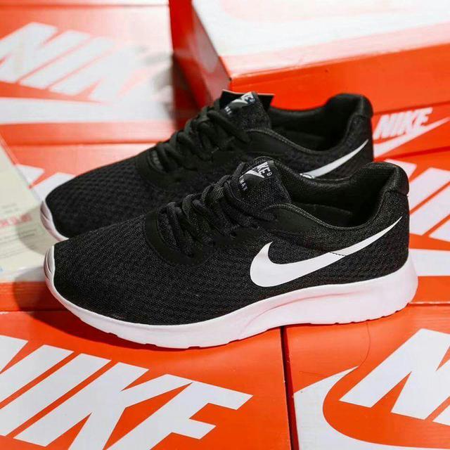 NK 輕便運動鞋