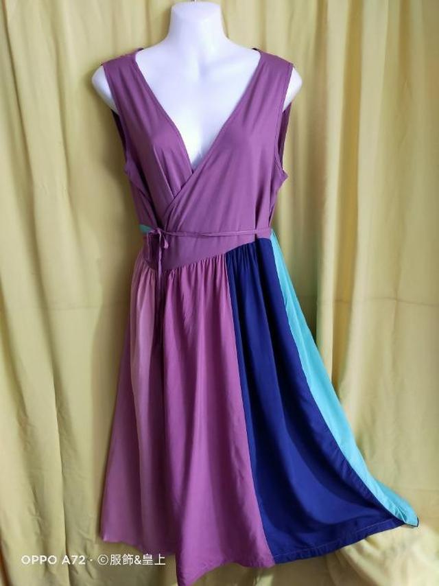 431.特賣 批發 可選碼 選款 服裝 男裝 女裝 童裝 T恤 洋裝 連衣裙