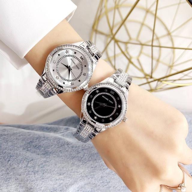 MK、新款、手錶