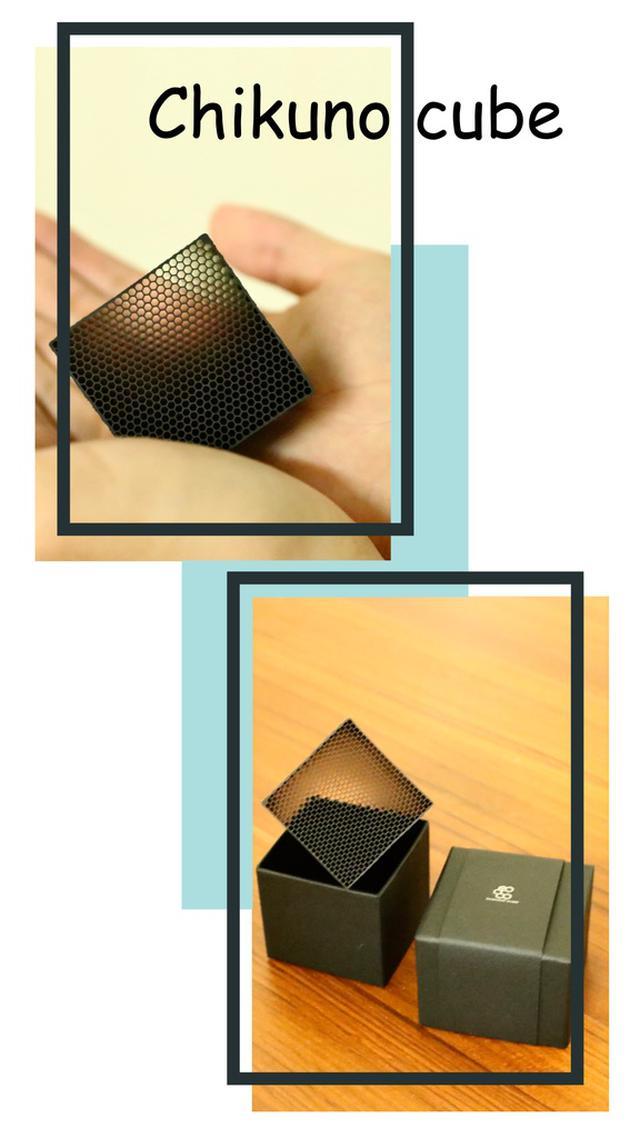 免插電 再利用 環保空氣清淨盒(百貨專櫃980元)