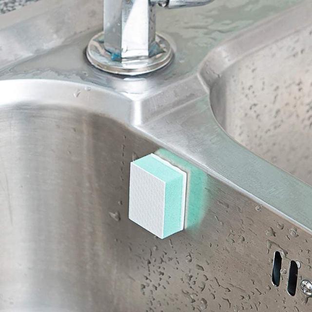 (預購S) G790 - 日本進口不鏽鋼水垢魔力擦