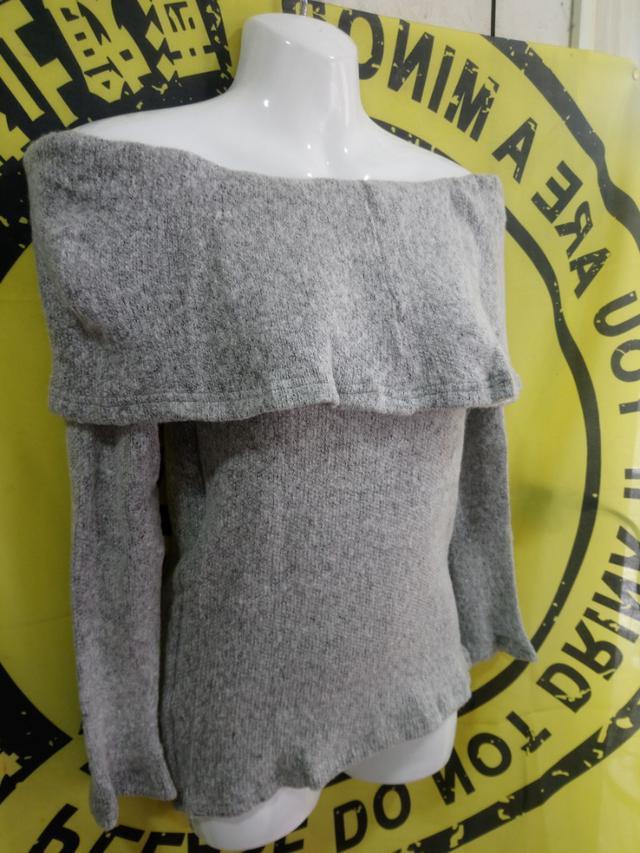 69.特賣 批發 可選碼 選款 服裝 男裝 女裝 童裝 T恤 洋裝 連衣裙