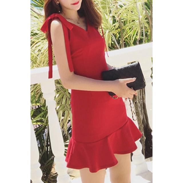 日韓女裝 2020性感女裝