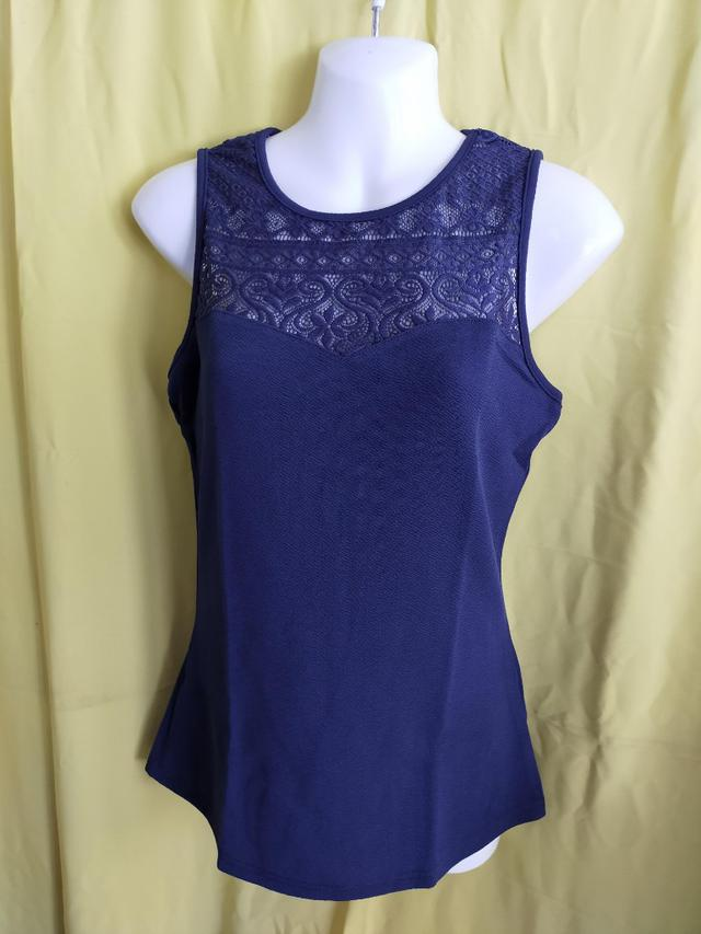146.特賣 批發 可選碼 選款 服裝 男裝 女裝 童裝 T恤 洋裝 連衣裙
