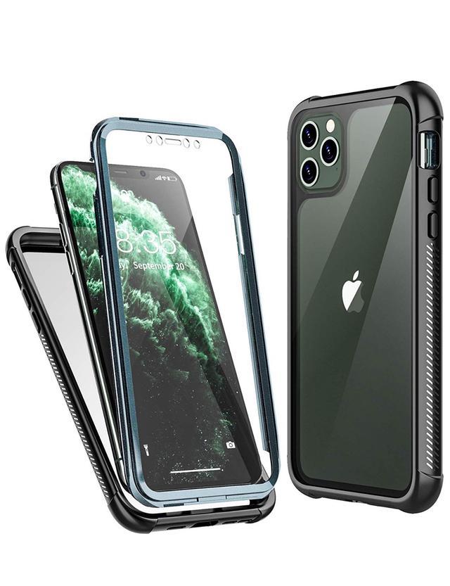 「預購」iphone 11 pro max 手機殼