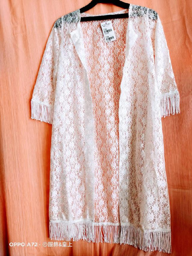 394.特賣 批發 可選碼 選款 服裝 男裝 女裝 童裝 T恤 洋裝 連衣裙 褲子 裙子 外套