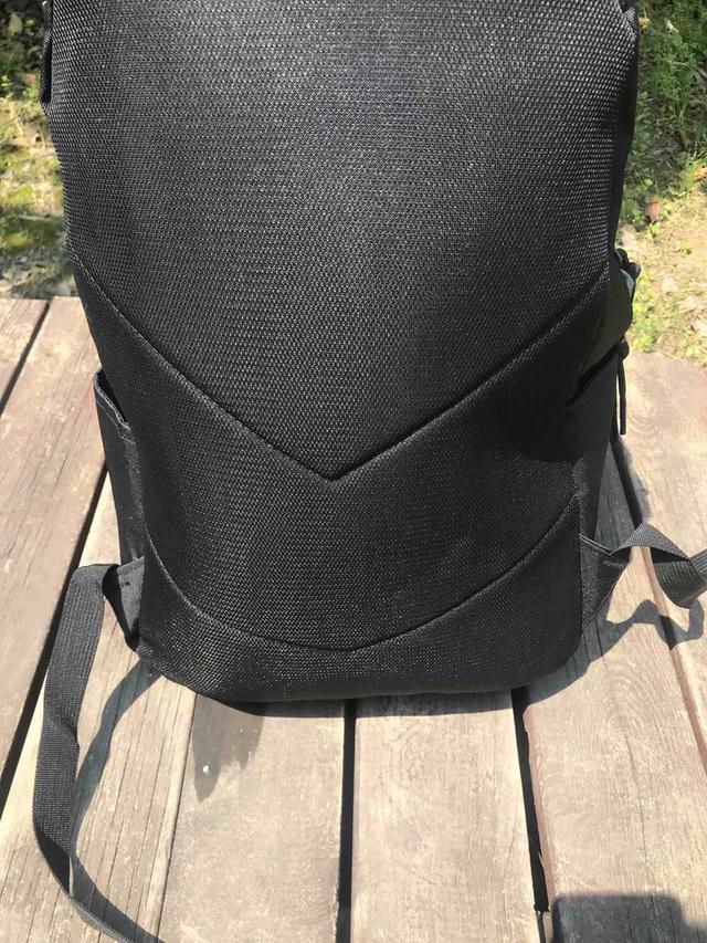 耐克Nike男女AJ高中双肩大书包电脑旅行背包