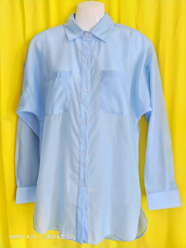 207.特賣 批發 可選碼 選款 服裝 男裝 女裝 童裝 T恤 洋裝 連衣裙