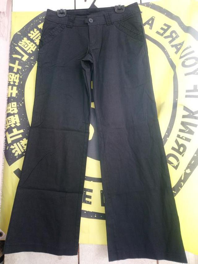 52 韓版工廠 尾貨 庫存 春夏秋冬 四季 男裝 女裝 童裝 特賣