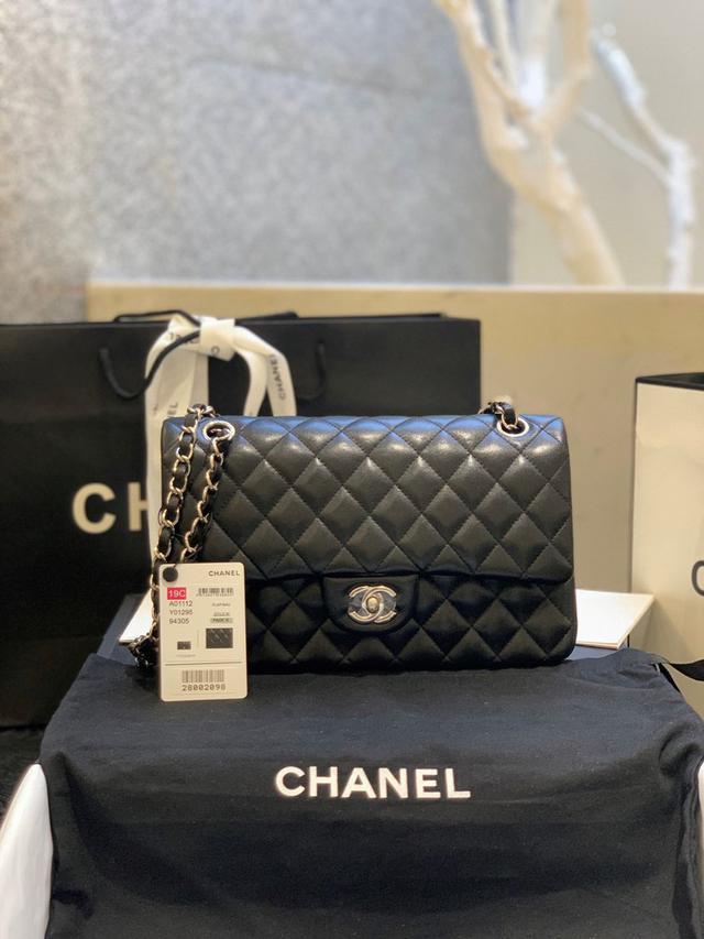 顶级货法国•高端定制品顶级复刻手包包
