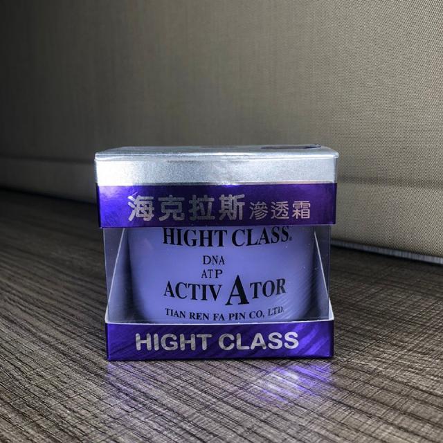 #廠現 🇹🇼MIT台灣製 海克拉斯滲透霜250ml