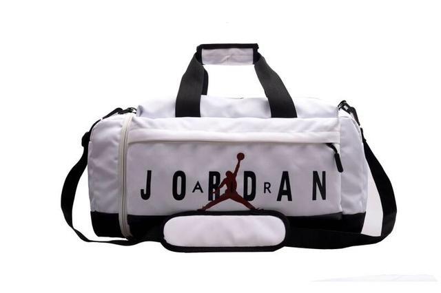 AJ乔丹JORDAN 篮球运动训练手提休闲单肩斜挎包