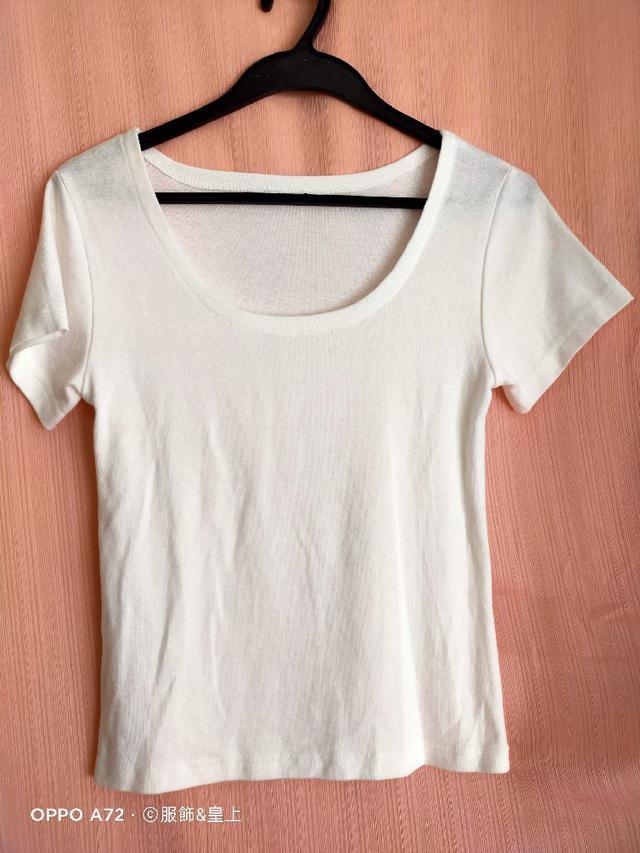 398.特賣 批發 可選碼 選款 服裝 男裝 女裝 童裝 T恤 洋裝 連衣裙 褲子 裙子 外套