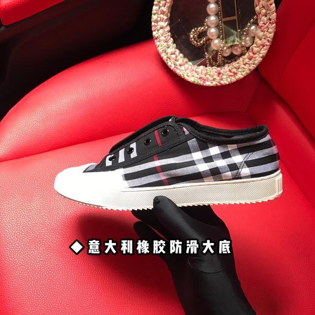 CHANEL 香奈兒 格布小白鞋 專櫃同步發售 秋冬走秀同款 代購級復刻
