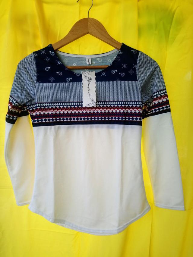 1.特賣 批發 可選碼 選款 服裝 男裝 女裝 童裝 T恤 洋裝 連衣裙 褲子 裙子 外套