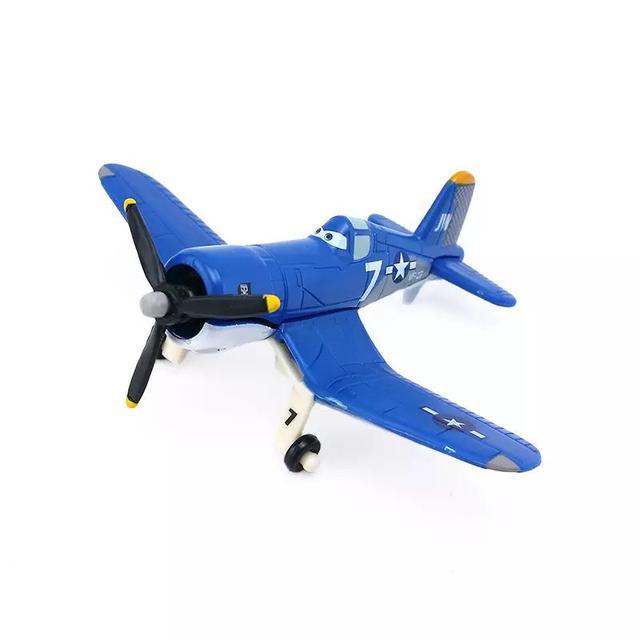 玩具合金模型加油車塵土7號大全禮物LSJ19072308