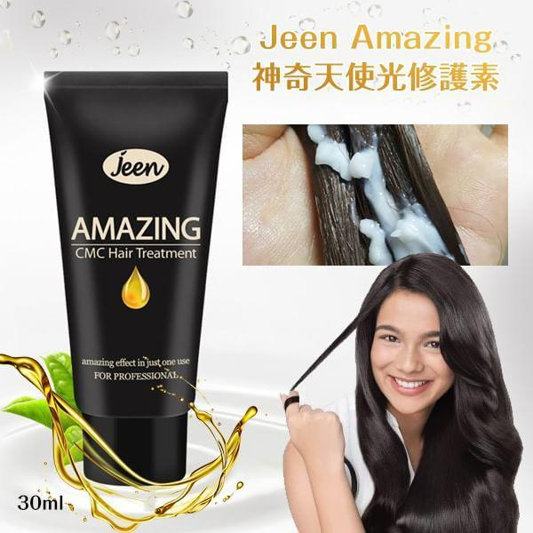 韓國Jeen Amazing神奇天使光修護素30ML