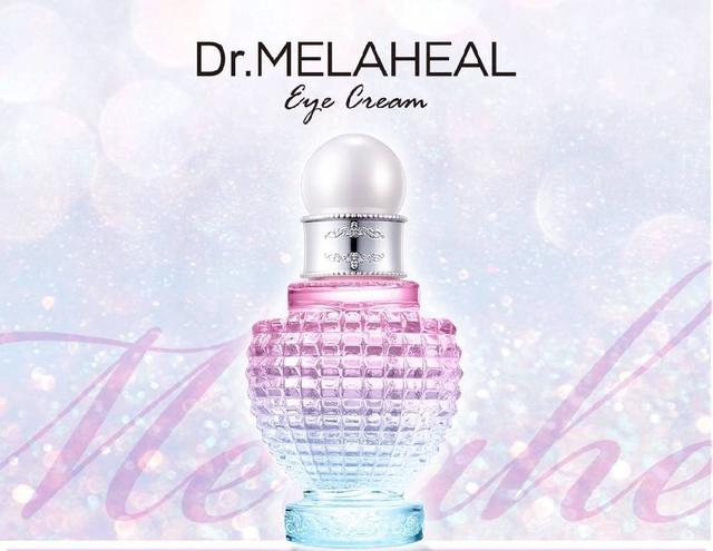 韓國Dr. Melaheal小藍瓶全效眼霜 60ml