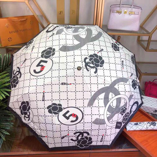 香香雨傘❤️原單