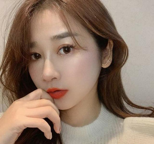 (預購S) H108 - 韓國925銀針雙排珍珠耳環一對
