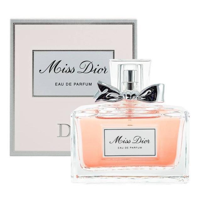 Miss Dior 迪奧香氛