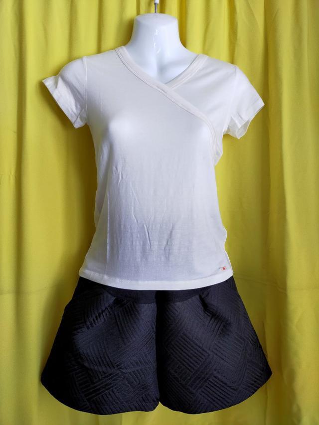 310.特賣 批發 可選碼 選款 服裝 男裝 女裝 童裝 T恤 洋裝 連衣裙