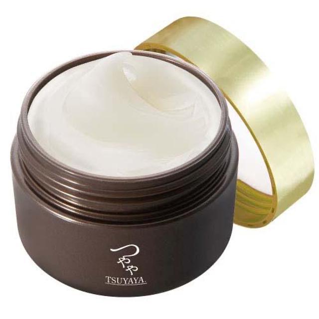日本製 贅沢米糠油 滋潤保濕霜貴婦級般的保養面霜!光澤 除皺 保濕