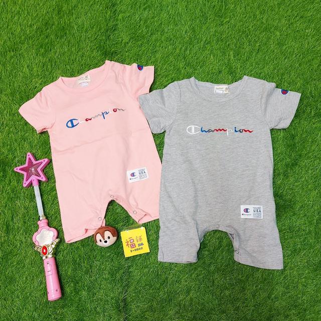 【 bd013】 台灣現貨童裝批發-FSHOP