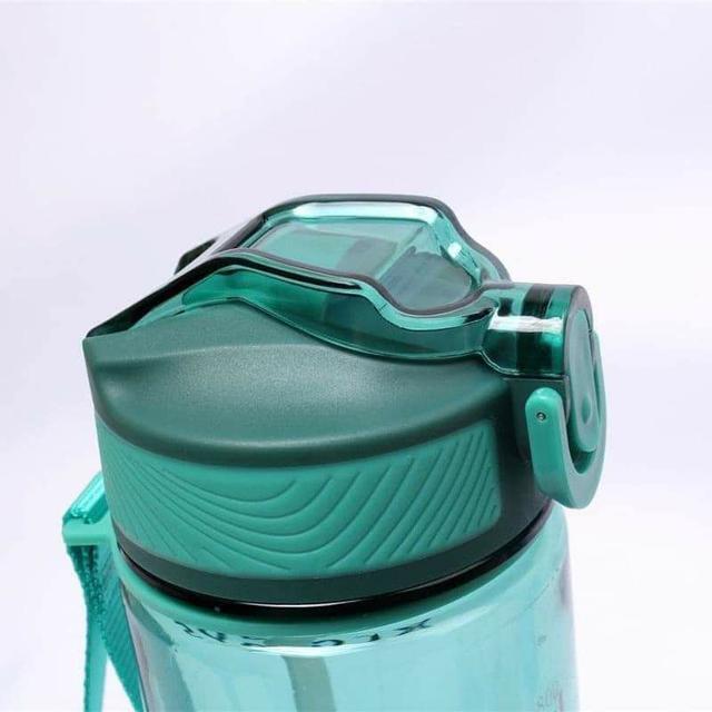 (預購S) G700 - 大容量吸管運動水壺