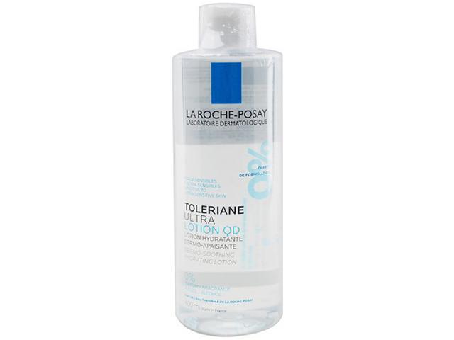LA ROCHE-POSAY 理膚寶水 多容安舒緩保濕化妝水