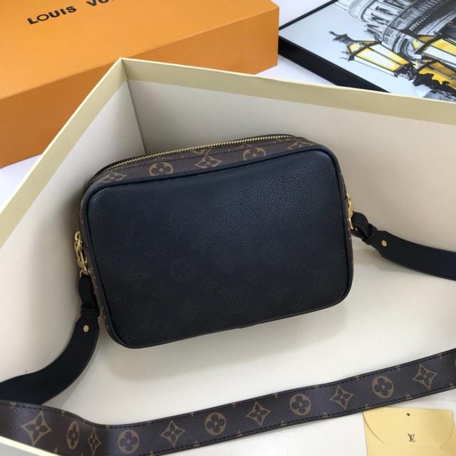 路易威登# Louis Vuitton 1;1品質
