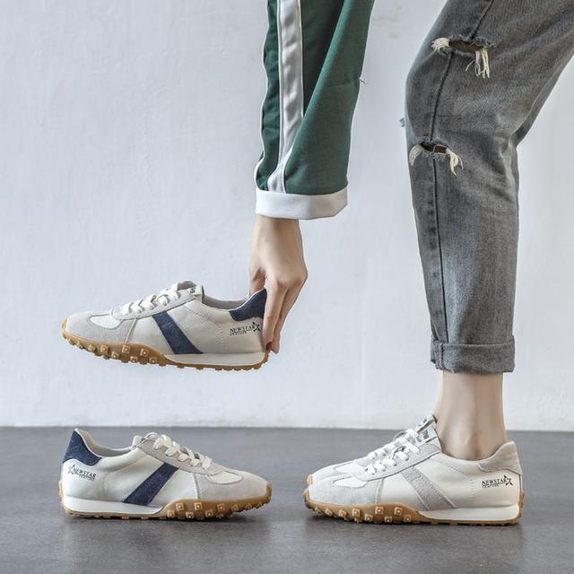 時尚流行女鞋
